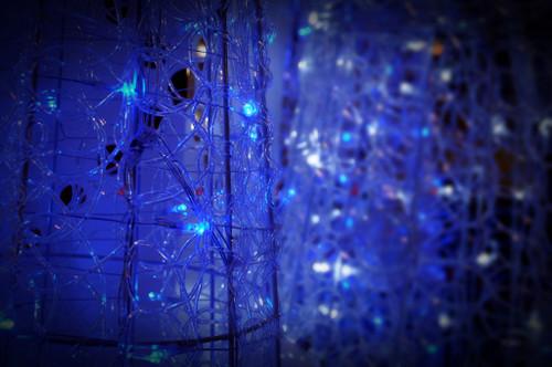 Blue_xmas1